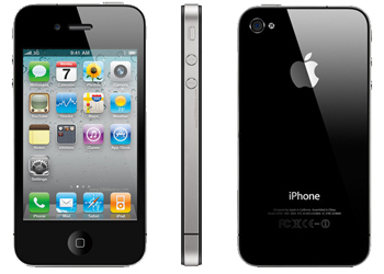 refurbished iphone 4s refurbished apple iphone 4s 64gb black condition 12849